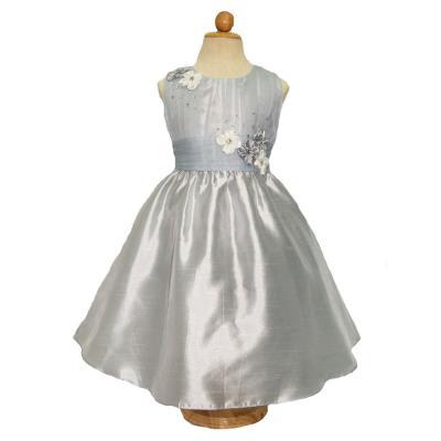 Как сшить платье подростку